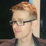 Mickael Webmaster