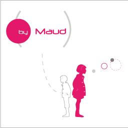 logo de Bymaud pour coudreetbroder.com