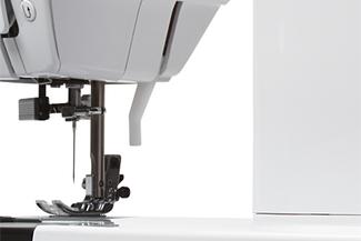 Quand faut-il faire réviser sa machine à coudre?