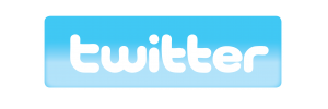 twitter_logo pour CoudreetBroder.com