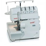 bernina1150 d'occasion