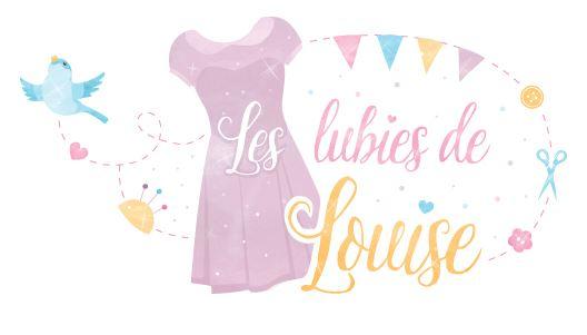 Les lubies de Louise