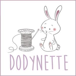 logo-dodynette-couleur