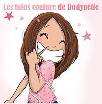 —- Les tutos couture de Dodynette