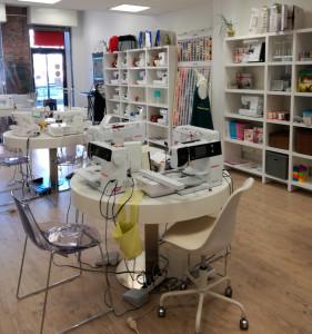 notre Boutique ADY Toulouse