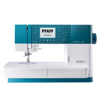 pfaff-ambition-620